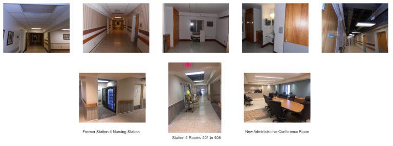 RenovationPicturesV2
